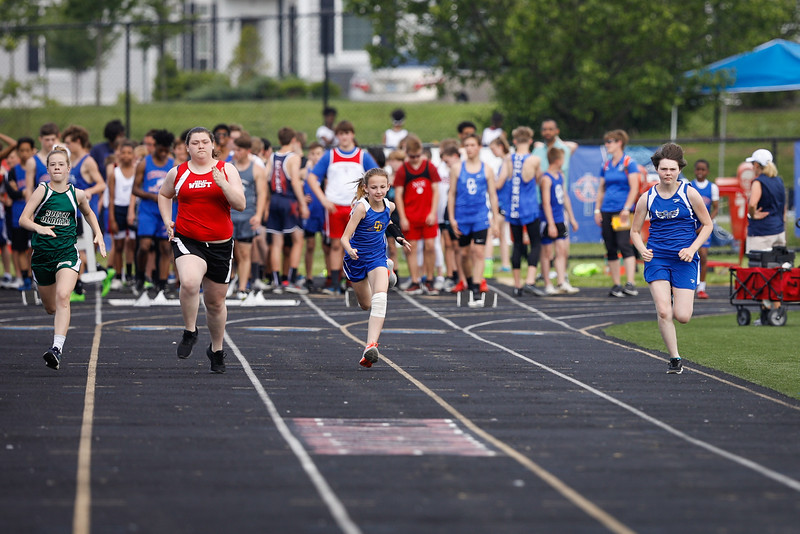 2019-05-18 Eastern Middle School Track Classic-0632