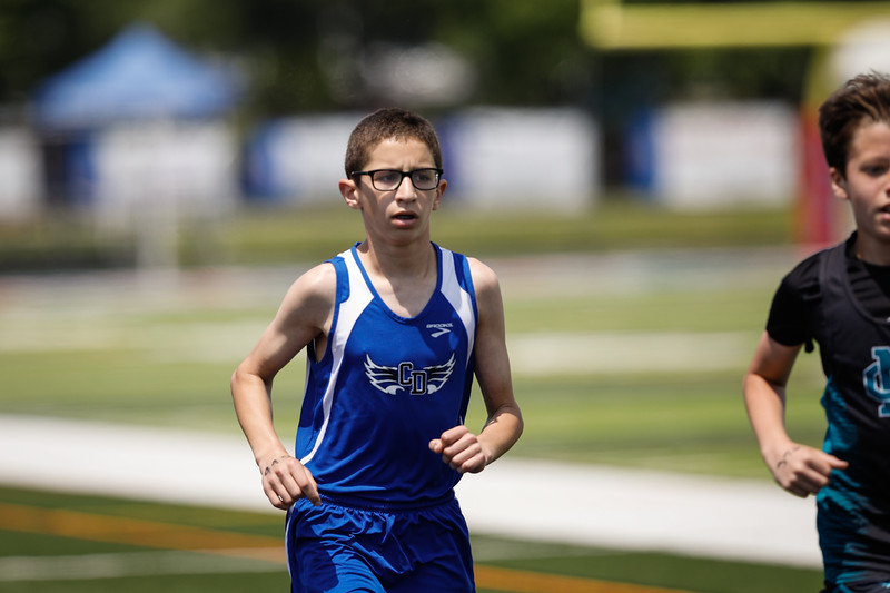 2019-05-18 Eastern Middle School Track Classic-1281