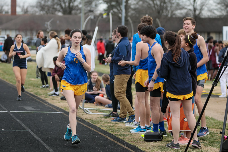 2019-03-20 Walden Meet-33
