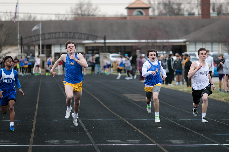 2019-03-20 Walden Meet-17