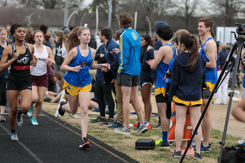 2019-03-20 Walden Meet-29