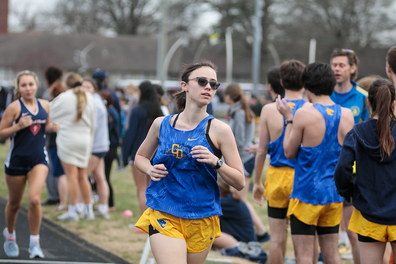 2019-03-20 Walden Meet-39