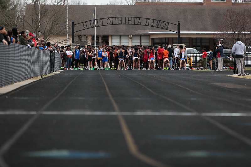 2019-03-20 Walden Meet-1