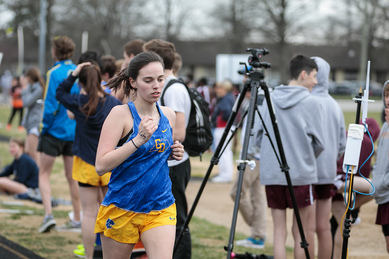 2019-03-20 Walden Meet-41