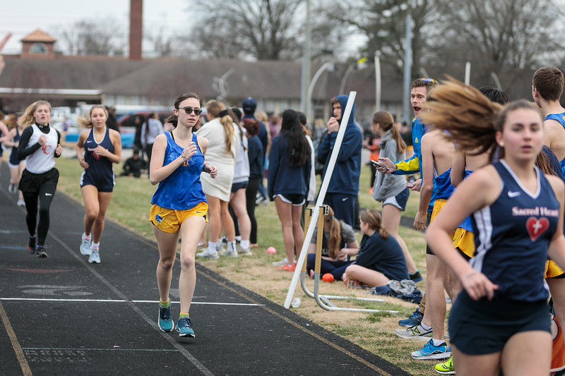 2019-03-20 Walden Meet-38