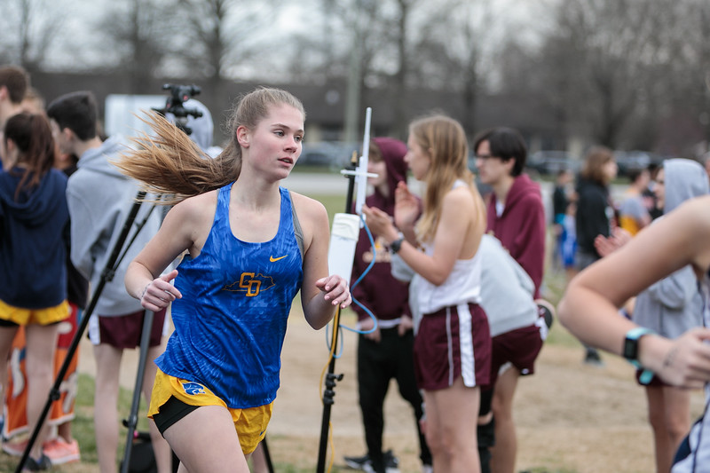 2019-03-20 Walden Meet-35