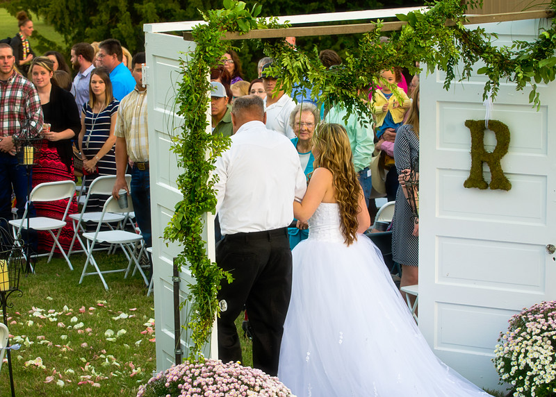 Kellner Wedding-102
