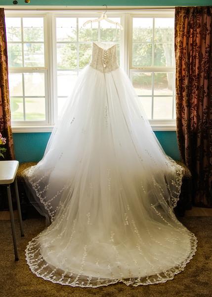 Kellner Wedding-18