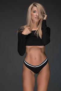 Fitness Lingerie