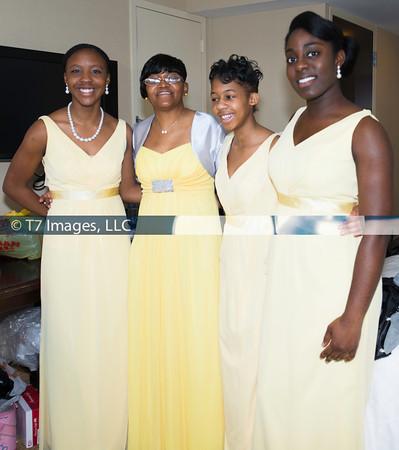 MACK WEDDING 2014