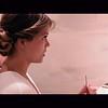 Marisa & Remi Wedding Highlights