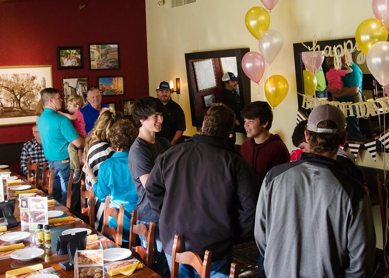3 16 17 Mema's Birthday Party-4