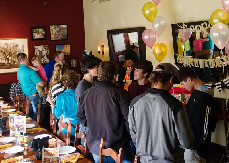 3 16 17 Mema's Birthday Party-7