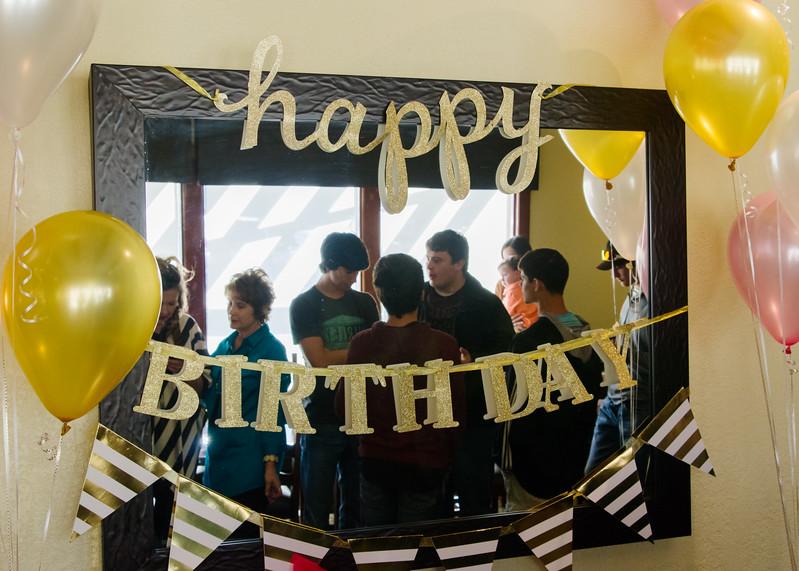 3 16 17 Mema's Birthday Party-2