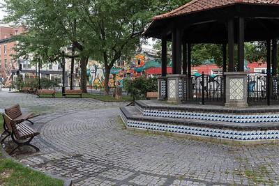 MTLCM_4_Parc_Portugais-0018