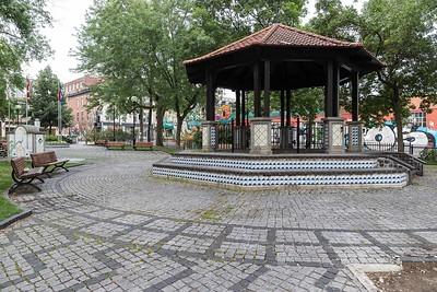 MTLCM_4_Parc_Portugais-0017