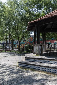 MTLCM_4_Parc_Portugais-0014