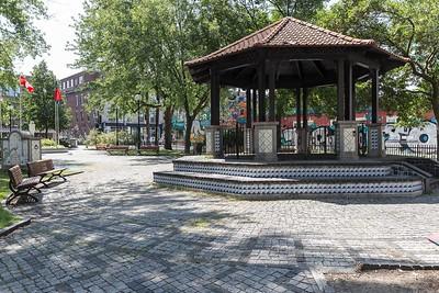 MTLCM_4_Parc_Portugais-0012