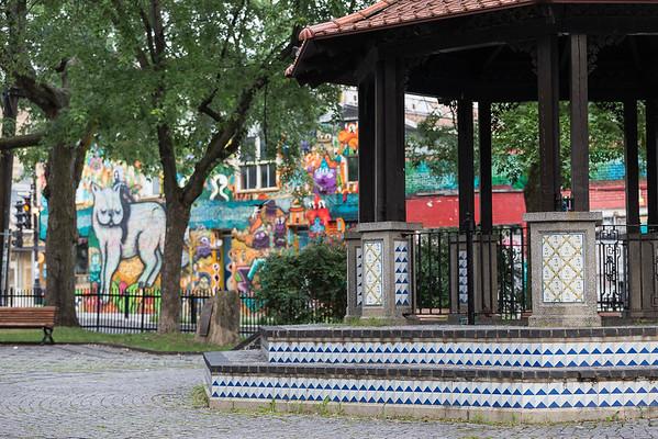 MTLCM_4_Parc_Portugais-0021