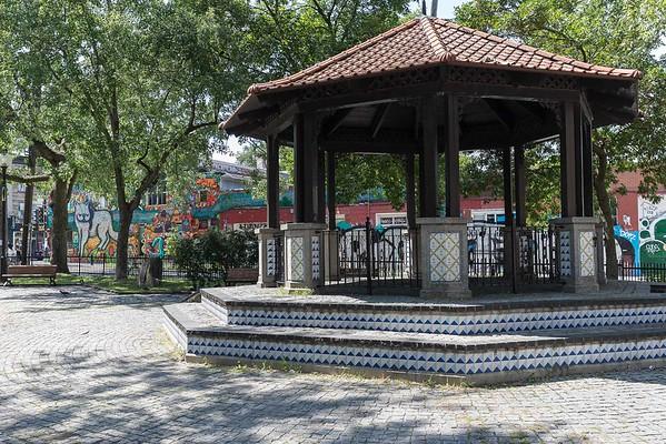 MTLCM_4_Parc_Portugais-0016