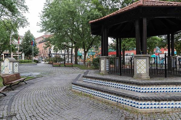 MTLCM_4_Parc_Portugais-0020