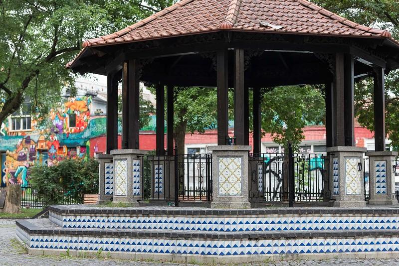 MTLCM_4_Parc_Portugais-0025