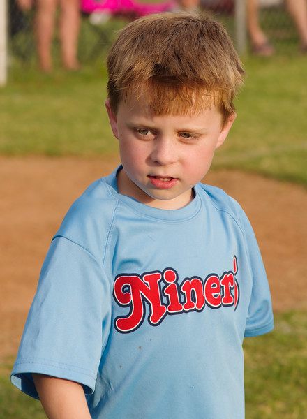 6 8 18 Niners Game 9-6489
