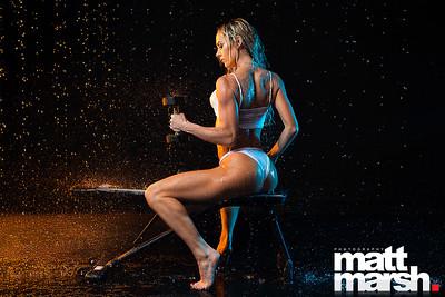 Matt Marsh Photography