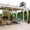 Design & construction by Sacred Space Garden Design, Inc.