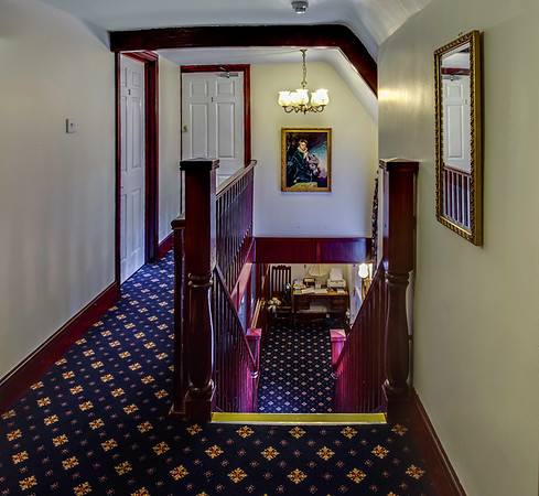 interior photography, property photography, architectural photography, birmingham uk, architectural photographers in birmingham uk, interior photographers in birmingham uk, property photographers in birmingham uk, west midlands uk, the old school house hotel curdworth sutton coldfield,