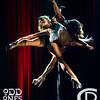 DSC_8922-Edit