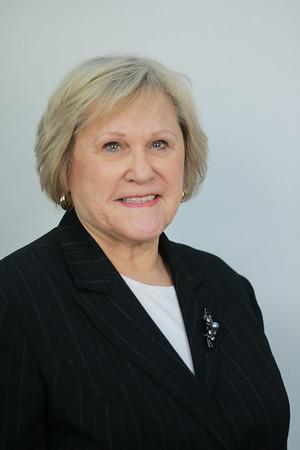 Patricia Klock