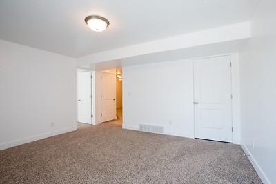 basement family room b