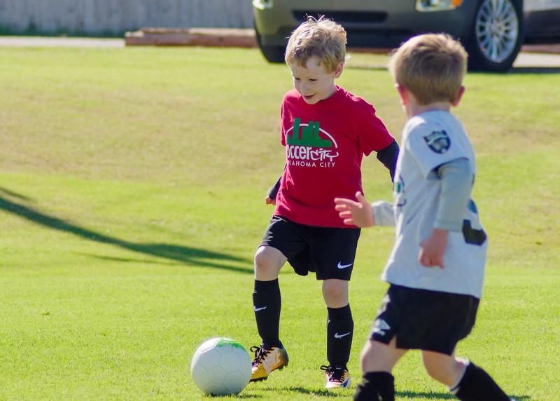 10 15 17 Shin Kickers Soccer-26