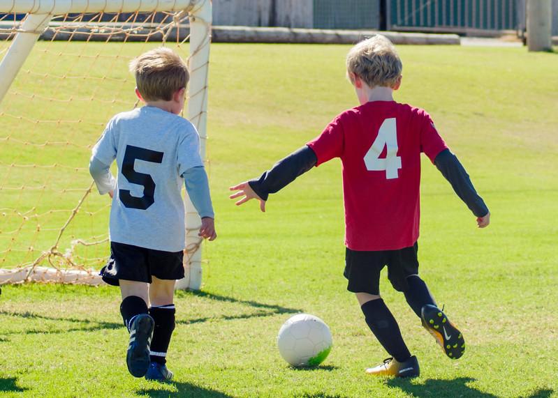 10 15 17 Shin Kickers Soccer-18