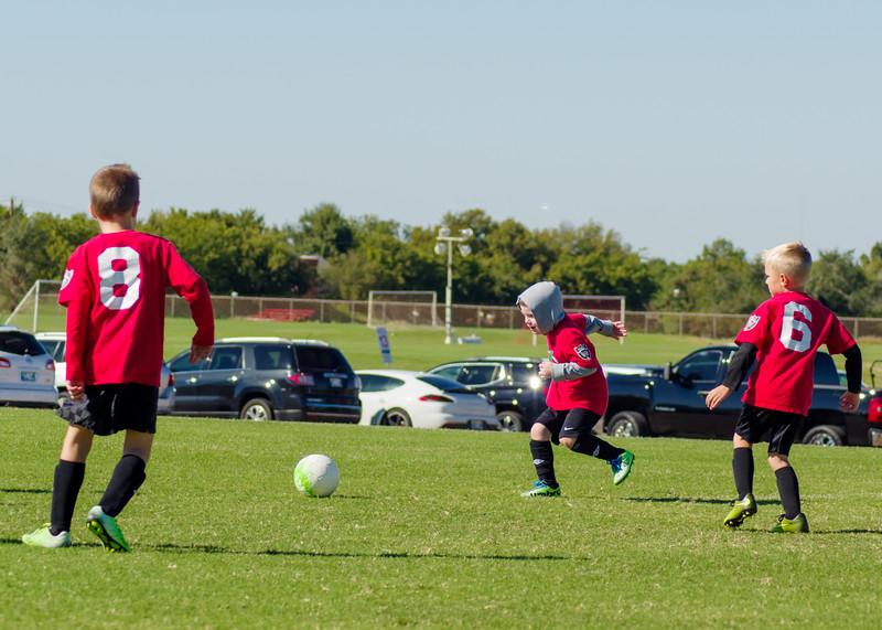 10 15 17 Shin Kickers Soccer-3