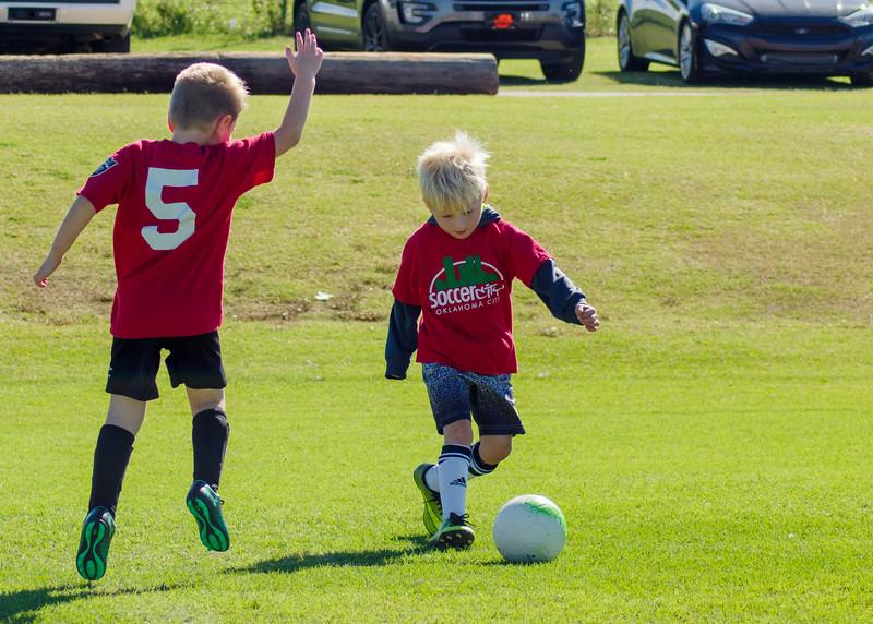 10 15 17 Shin Kickers Soccer-15