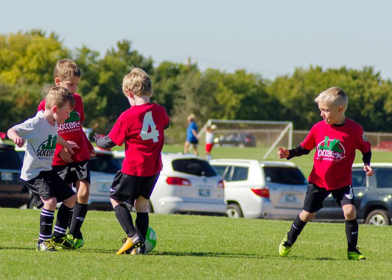 10 15 17 Shin Kickers Soccer-7