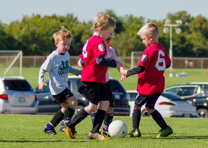 10 15 17 Shin Kickers Soccer-8