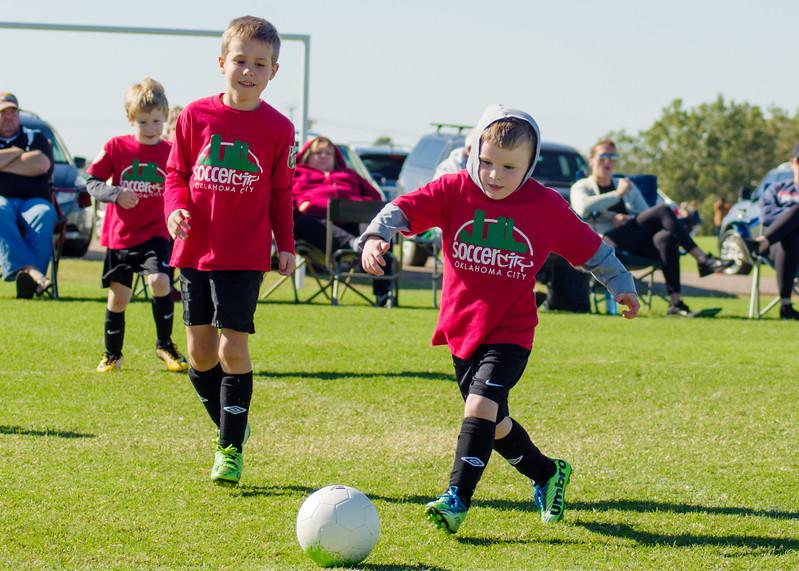 10 15 17 Shin Kickers Soccer-39