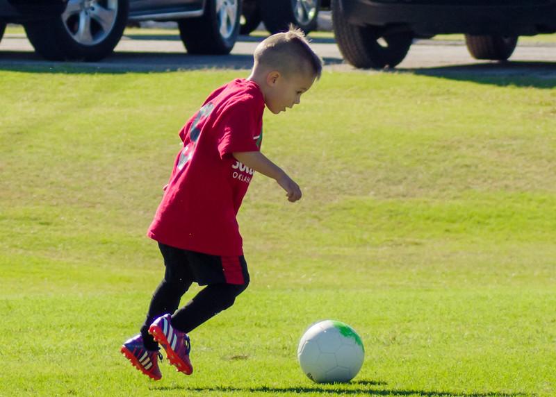 10 15 17 Shin Kickers Soccer-45
