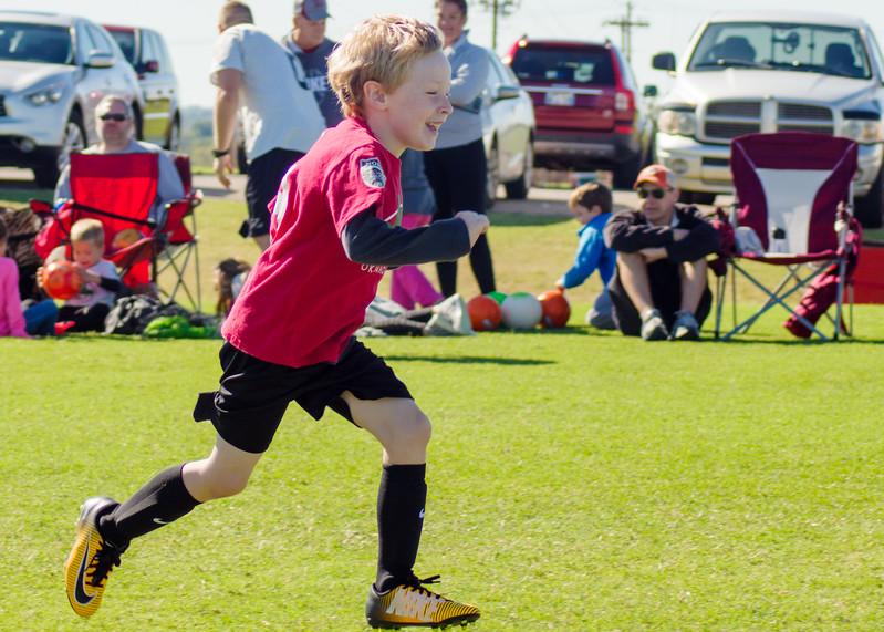 10 15 17 Shin Kickers Soccer-36