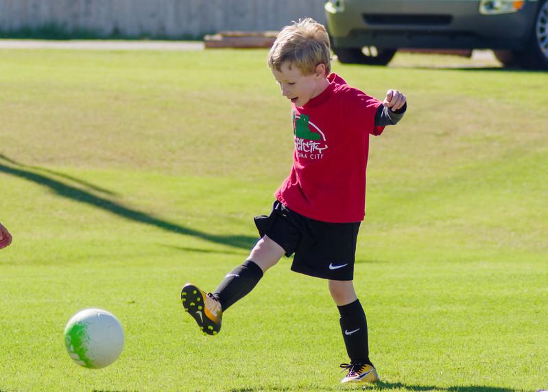 10 15 17 Shin Kickers Soccer-27