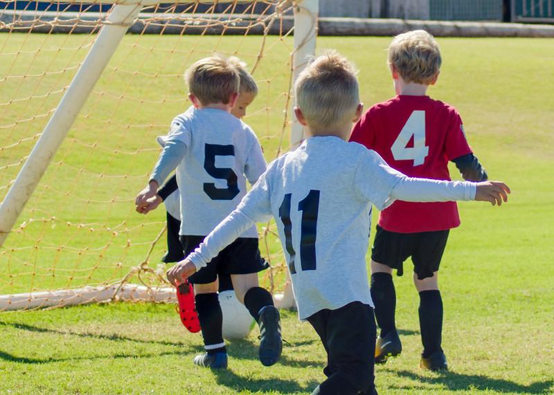 10 15 17 Shin Kickers Soccer-19