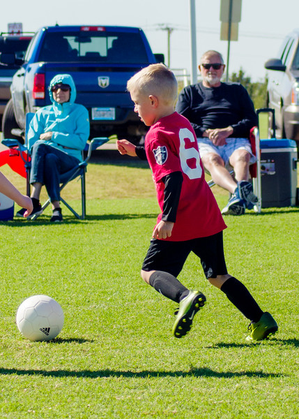 10 15 17 Shin Kickers Soccer-11