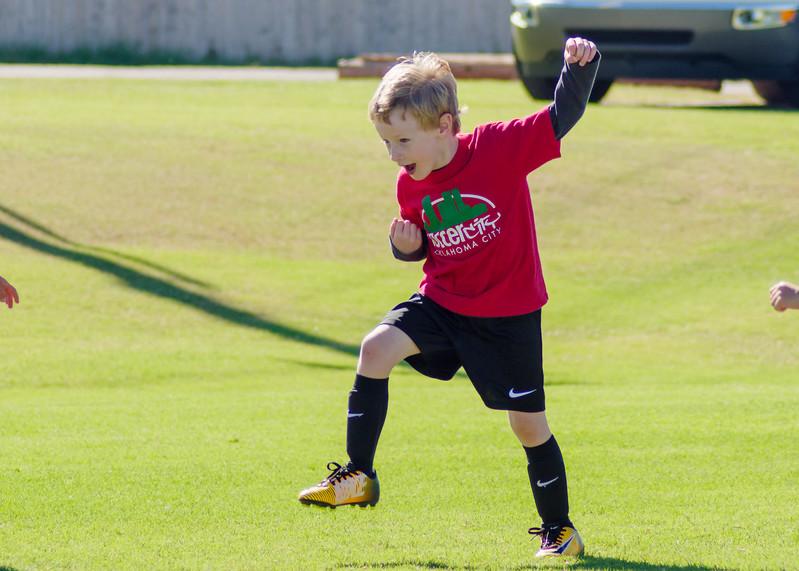 10 15 17 Shin Kickers Soccer-28