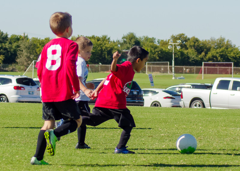 10 15 17 Shin Kickers Soccer-41