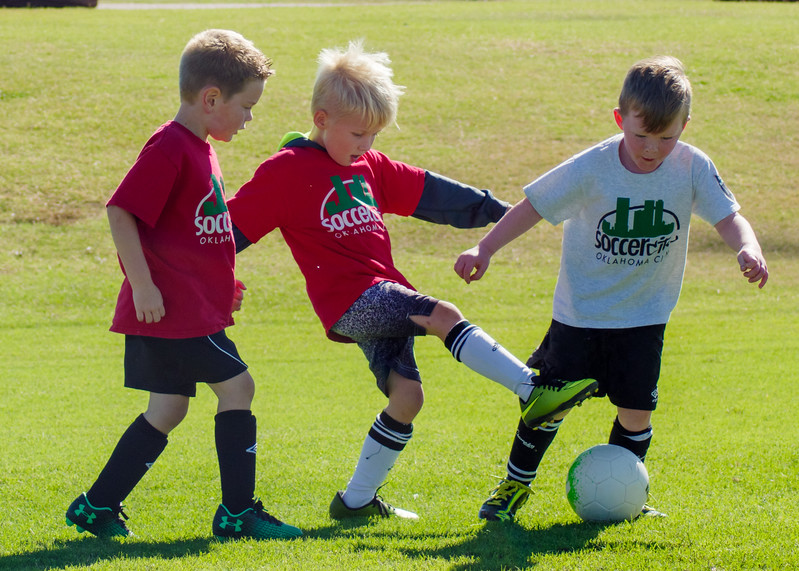 10 15 17 Shin Kickers Soccer-16