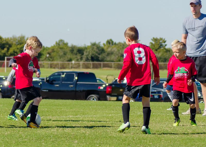 10 15 17 Shin Kickers Soccer-4