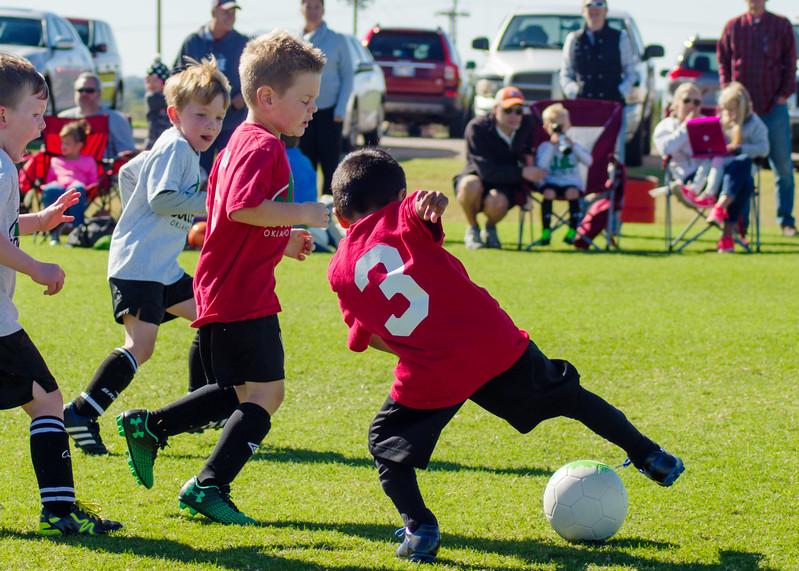 10 15 17 Shin Kickers Soccer-31